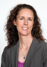 Lynn Robbins, PA-C, ATC